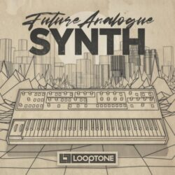 Future Analogue Synth