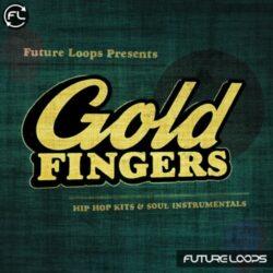 Goldfingers - Hip Hop Kits & Soul Instrumentals WAV
