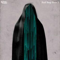 Sample Magic Half Step Bass 2 WAV