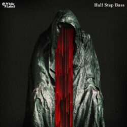 SM White Label Half Step Bass WAV