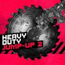 Heavy Duty Jump-Up 2 WAV FXP