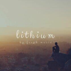 Freak Music Lithium MULTIFORMAT