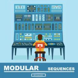Modular Sequences