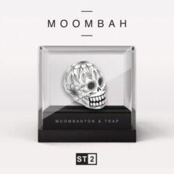 Moombah Sample Pack WAV MIDI