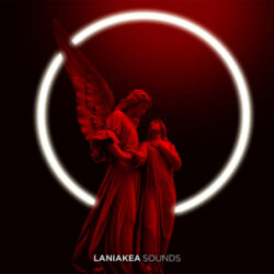 Laniakea Sounds New School & Future Hip Hop 2 WAV