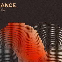 Rezonance - Melodic Techno Sample Pack WAV