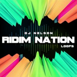 Ridim Nation Loops