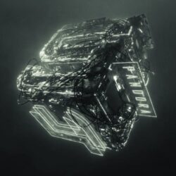 Symphobia 4: Pandora v1.0.7 Kontakt Library