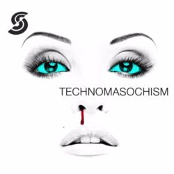 Samplephonics Technomasochism MULTIFORMAT