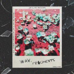 NastyTrax WAV Fragments WAV