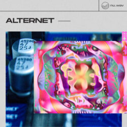 Alternet Hyperpop