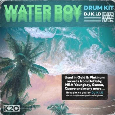[Image: Waterboy-Drum-kit.jpg]